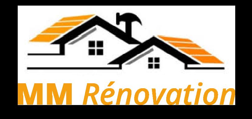 MM Renovation
